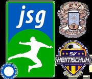 JSG Heimschuh-Kitzeck