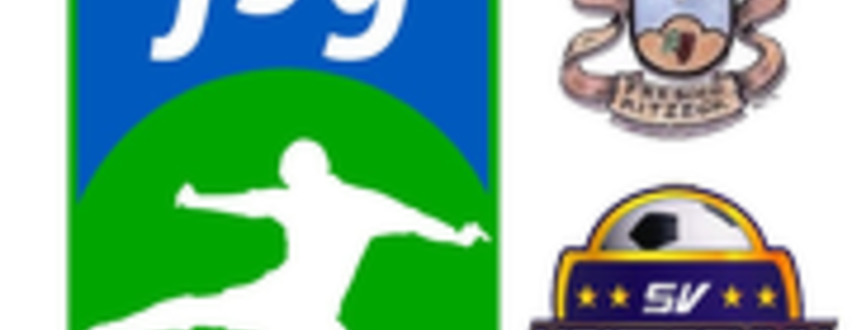 Jugendrückblick 2018