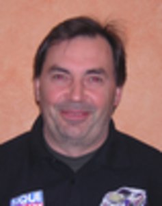Walter Pressnitz