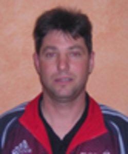 Helmut Taucher