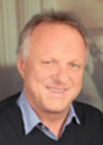 Alfred Lenz