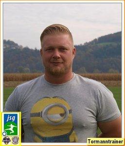Markus Gigerl